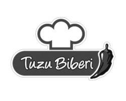 tuzu-biberi